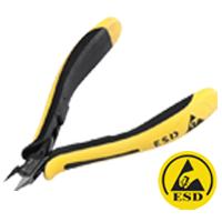 Dụng cụ chống tĩnh điện ESD