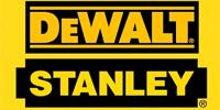 Stanley Dewalt
