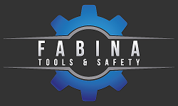 FABINA Tools & Safety 2