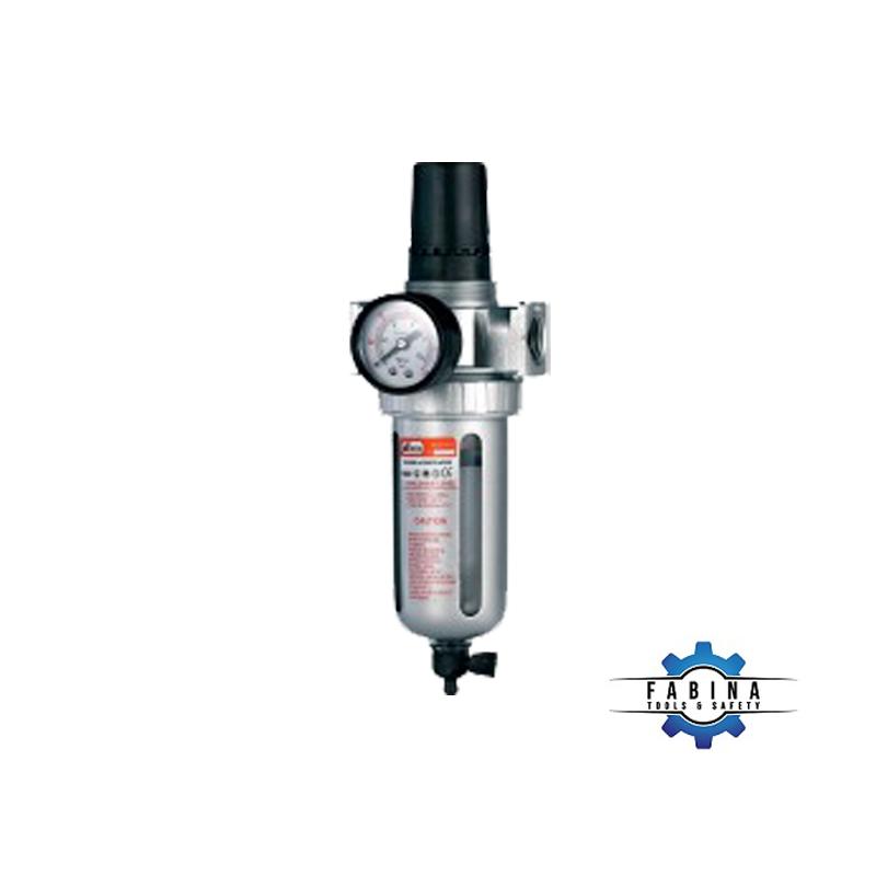 Bộ lọc không khí Retta - RHS1201
