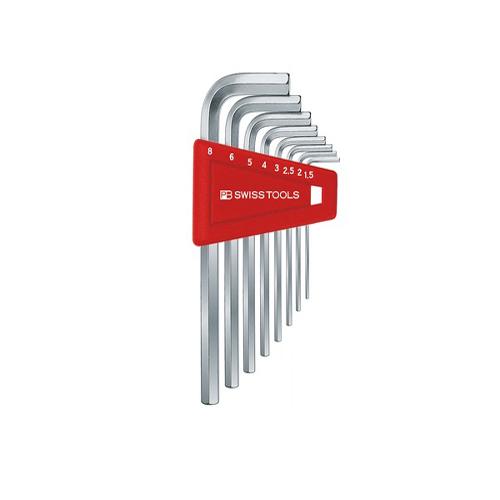 Bộ lục giác PB Swiss Tools 626040 8