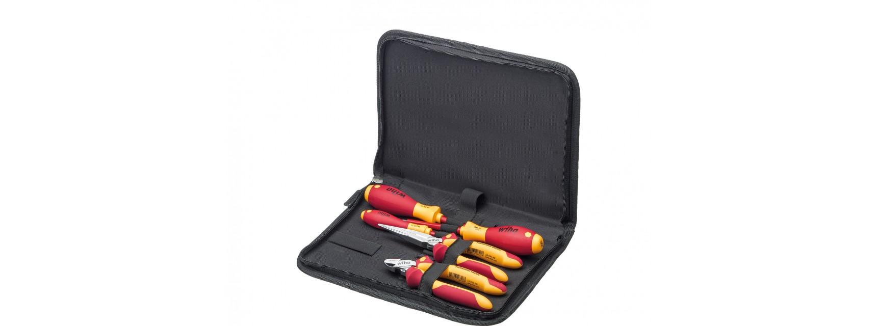 Công cụ Dụng cụ điện Z 99 0 002 06