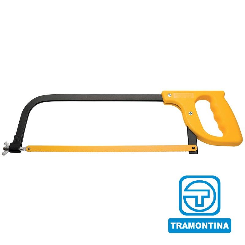 Cưa 43301012 Tramontina
