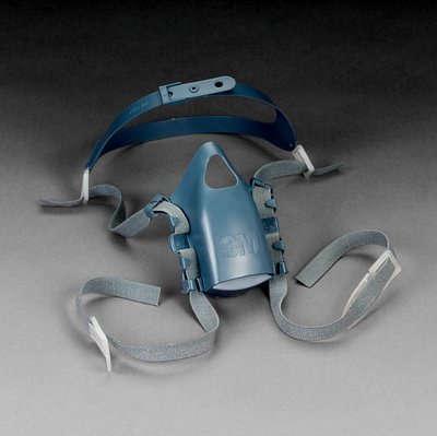 Dây đeo mặt nạ 7581