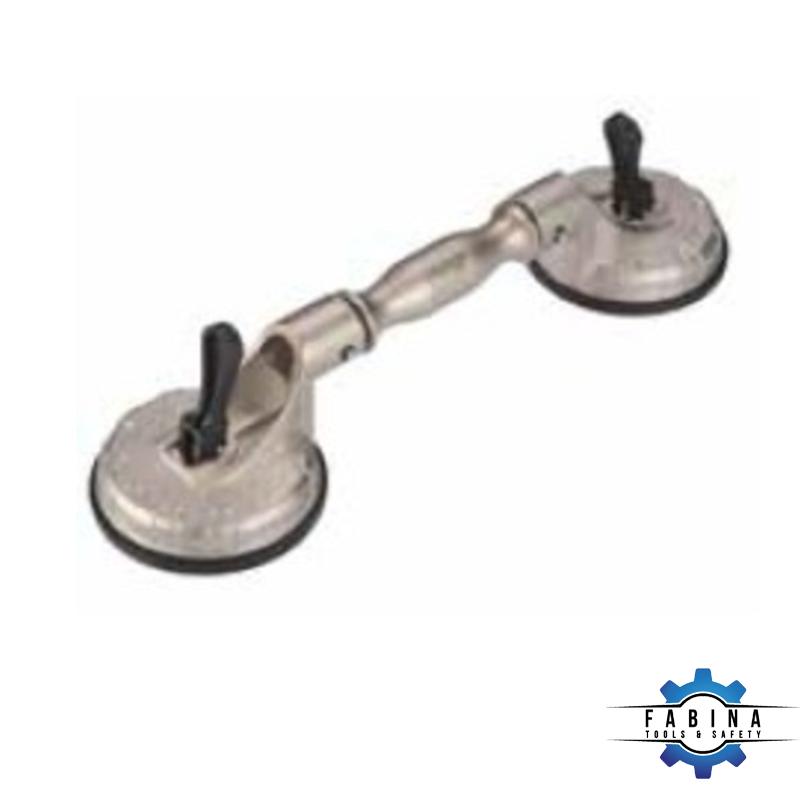 Dụng cụ hút nâng khớp nối Retta - RCV0802