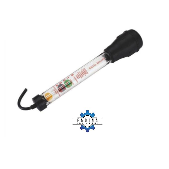 Dụng cụ kiểm tra bình ắc quy Ôtô Retta - RAB0906