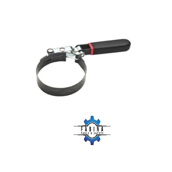 Dụng cụ vành đai lọc dòng PVC Retta - RFS6073
