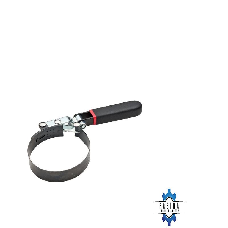 Dụng cụ vành đai lọc dòng PVC Retta