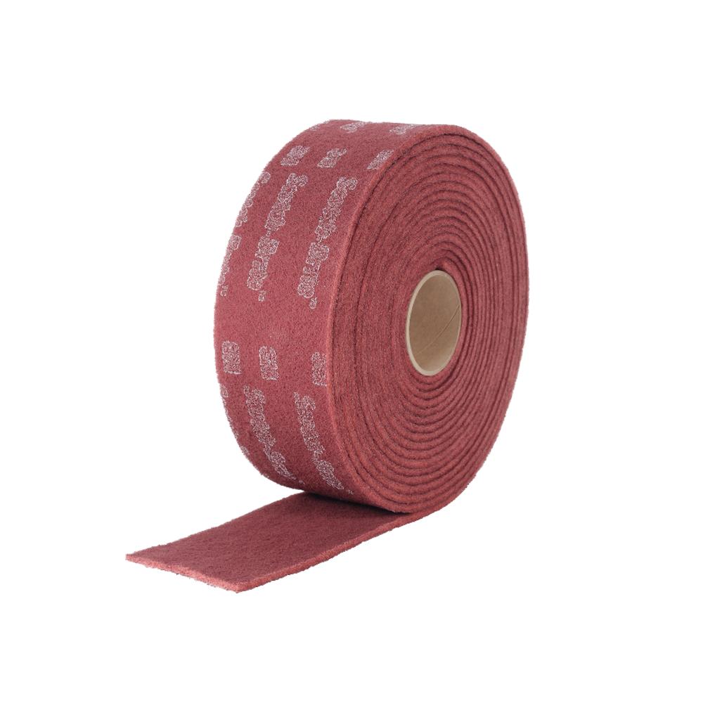 Fleece roll CF-PRO 280