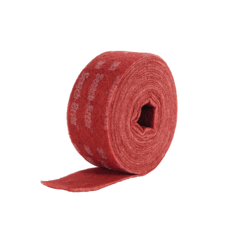 Fleece roll Durable Flex 1000