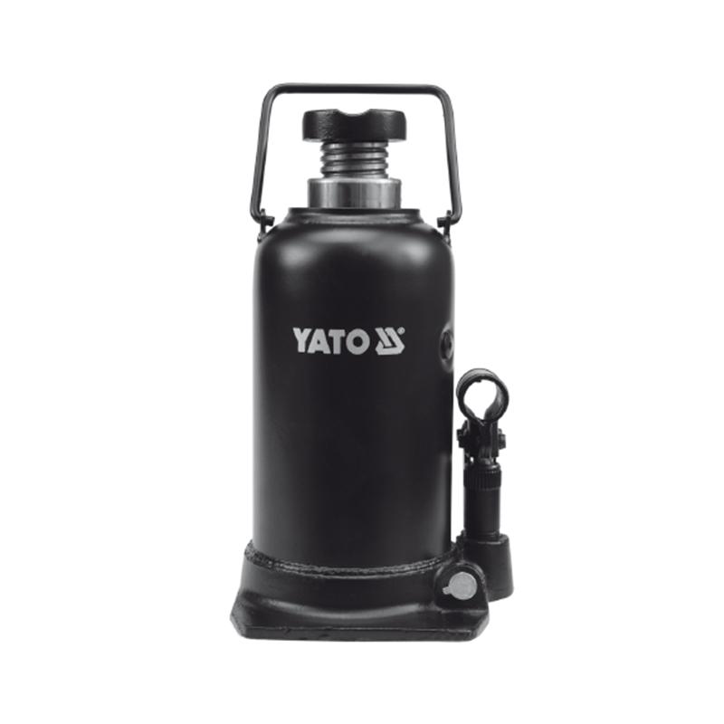 Kích đội thủy lực 1 pistong Yato