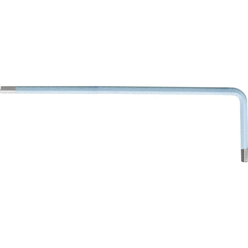 Lục giác màu PB Swiss tools 626034 1,5