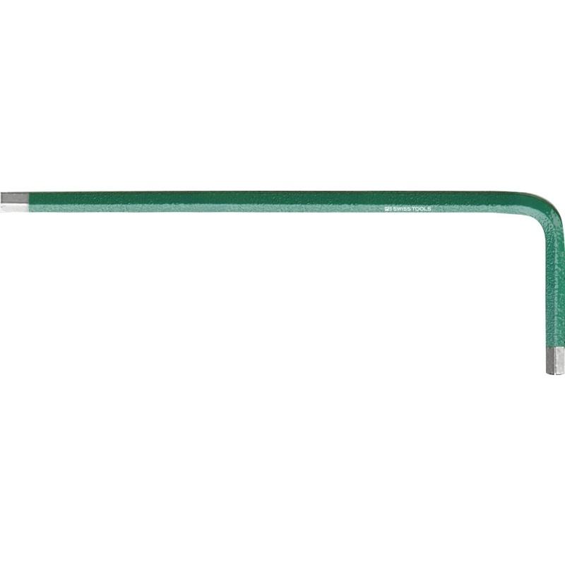 Lục giác màu PB Swiss Tools 626034 2