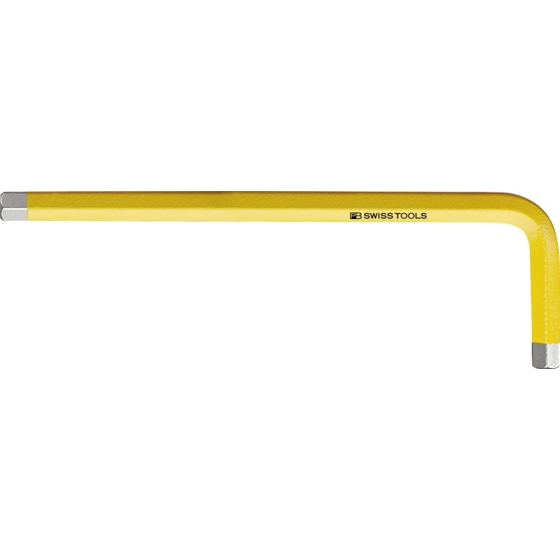 Lục giác màu PB Swiss Tools 626034 3