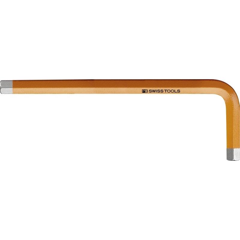Lục giác màu PB Swiss Tools 626034 5