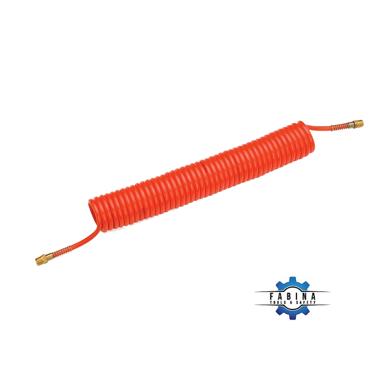 Ống dẫn khí nén Retta - RHH5875