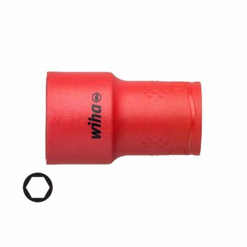 Socket Wiha 43077