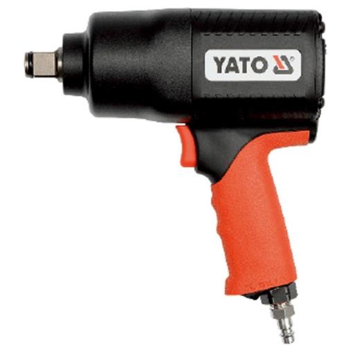 Súng siết bulông cao cấp Yato 3/4''-1626Nm YT-0957