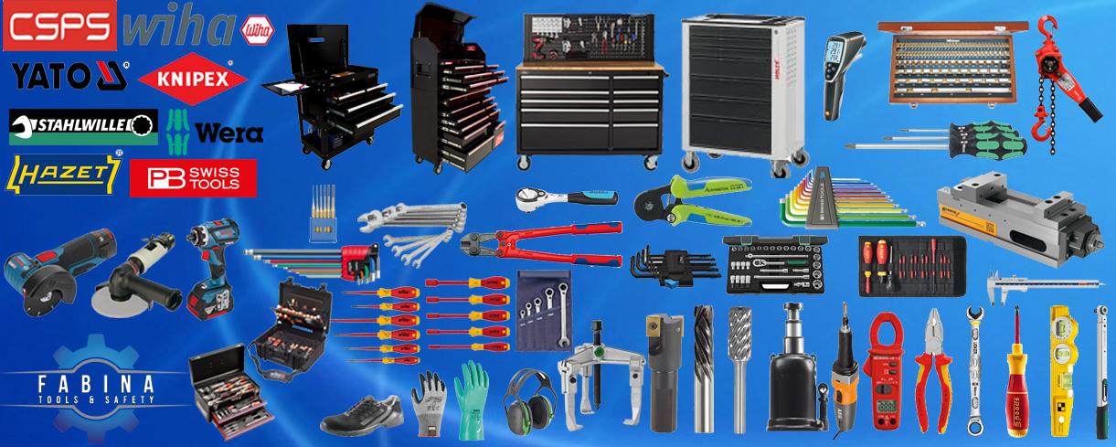 Tools & brandname