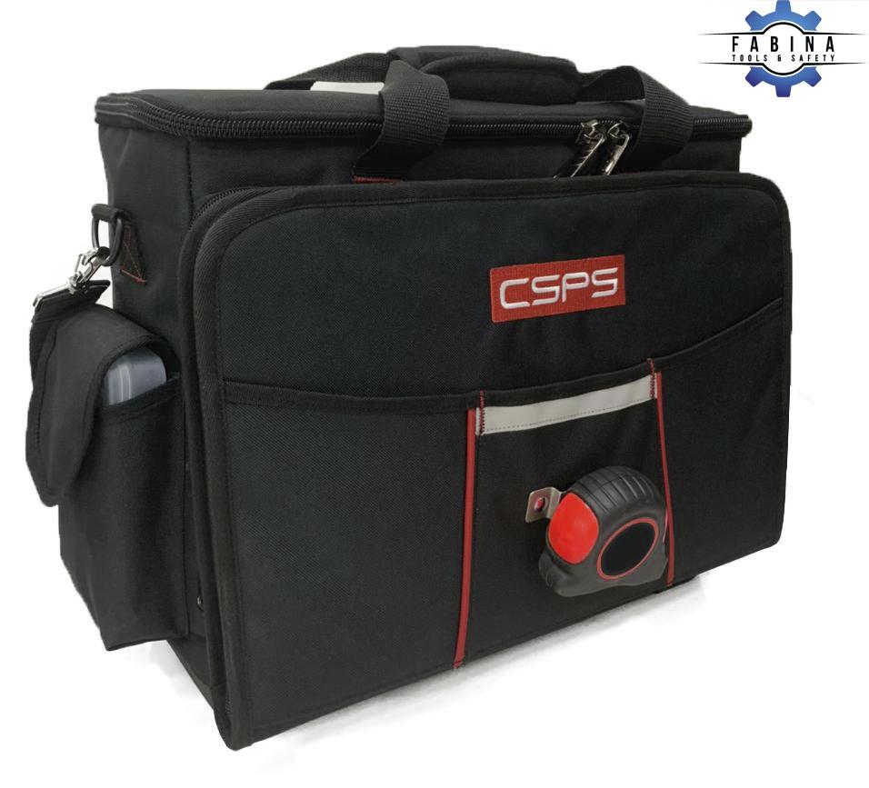 Túi đựng dụng cụ CSPS 42cm