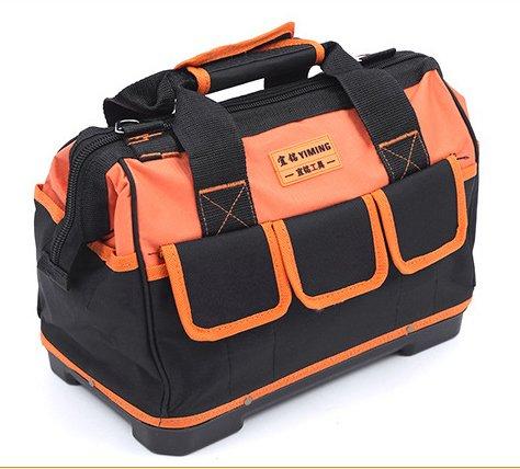 Túi đựng dụng cụ đế cứng chuyên nghiệp