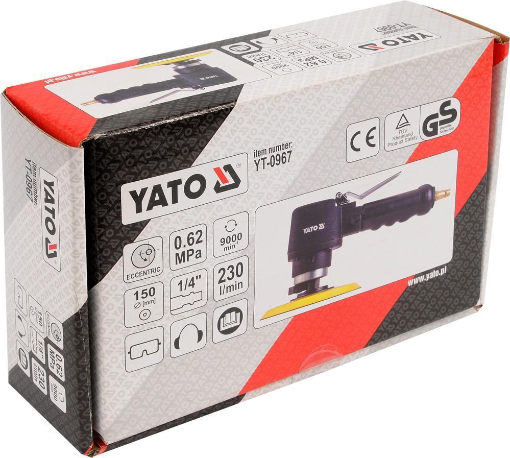 YT-0967 c