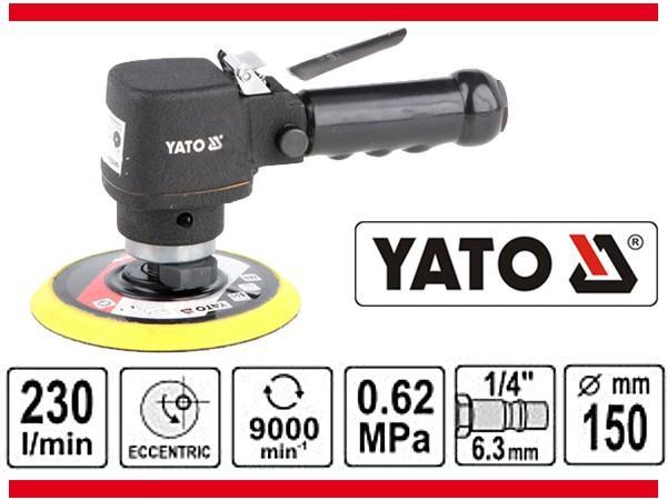 YT-0967b