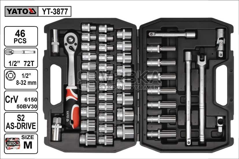 YT-3877a