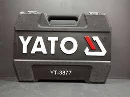 YT-3877b